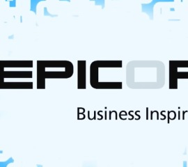 Epicor testimonial video perth