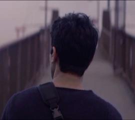 UTS Video