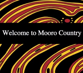 Mooro Tours interview Videos