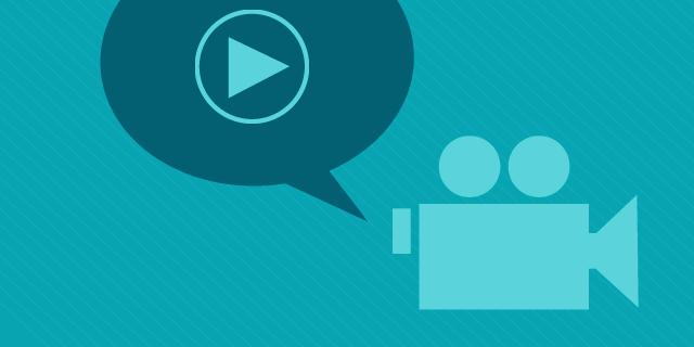 video_tips_640x320