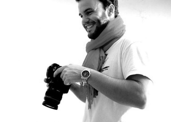 Yoann Derune